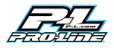 Proline Racing USA